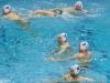 Waterpolo-Legia (13)