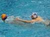Waterpolo-Legia (14)