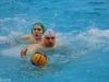 Waterpolo-Legia (15)