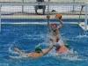 Waterpolo-Legia (16)