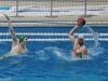 Waterpolo-Legia (18)