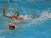 Waterpolo-Legia (2)