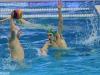 Waterpolo-Legia (4)