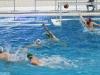 Waterpolo-Legia (5)