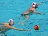 Waterpolo-Legia (6)