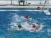 Waterpolo-Legia (7)