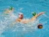 Waterpolo-Legia (8)