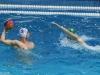 Waterpolo-Legia (9)