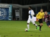 Pogoń-Lech 0-2  (18)