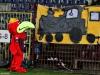 Pogoń-Lech 0-2  (23)