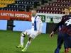 Pogoń-Lech 0-2  (24)