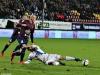 Pogoń-Lech 0-2  (26)