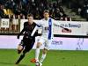 Pogoń-Lech 0-2  (27)