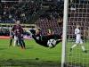 Pogoń-Lech 0-2  (33)