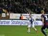 Pogoń-Lech 0-2  (36)