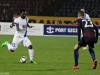 Pogoń-Lech 0-2  (37)