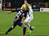 Pogoń-Lech 0-2  (39)