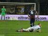 Pogoń-Lech 0-2  (41)