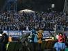 Pogoń-Lech 0-2  (43)