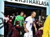 Pogoń-Lech 0-2  (52)