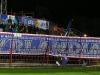 Pogoń-Lech 0-2  (53)