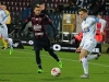 Pogoń-Lech 0-3 (11)