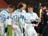 Pogoń-Lech 0-3 (13)