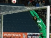 Pogoń-Lech 0-3 (14)