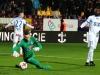 Pogoń-Lech 0-3 (17)