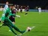 Pogoń-Lech 0-3 (18)