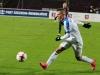 Pogoń-Lech 0-3 (19)