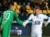 Pogoń-Lech 0-3 (20)