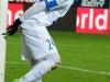 Pogoń-Lech 0-3 (21)