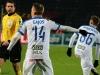 Pogoń-Lech 0-3 (22)