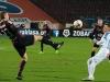 Pogoń-Lech 0-3 (23)