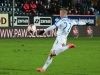 Pogoń-Lech 0-3 (26)