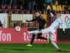 Pogoń-Lech 0-3 (27)