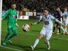 Pogoń-Lech 0-3 (29)