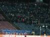 Pogoń-Lech 0-3 (3)