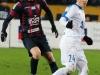 Pogoń-Lech 0-3 (31)