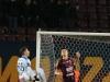 Pogoń-Lech 0-3 (6)