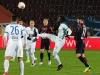 Pogoń-Lech 0-3 (9)