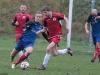 1-16 PP Polonia Poznań-Polonia Środa 0-10 (2)