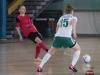 Futsal kobiet 2017.02.04 (1)