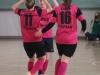 Futsal kobiet 2017.02.04 (10)