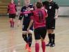 Futsal kobiet 2017.02.04 (2)