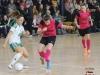 Futsal kobiet 2017.02.04 (3)