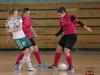 Futsal kobiet 2017.02.04 (4)