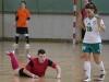 Futsal kobiet 2017.02.04 (5)
