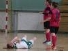Futsal kobiet 2017.02.04 (6)